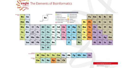 The First 25 Elements Of The Periodic Table 1 10